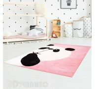 Dywan Beauty Kids 1389 Póż Panda