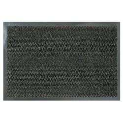 Wycieraczka Ecuador Szara 40X60cm