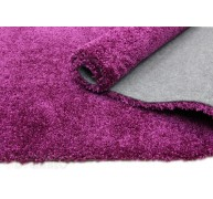 Dywan Delight / Nice Touch Fiolet / Purple 71151022